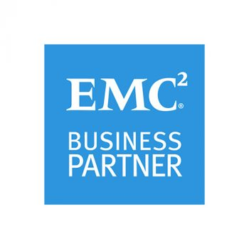 EMC Business Partner
